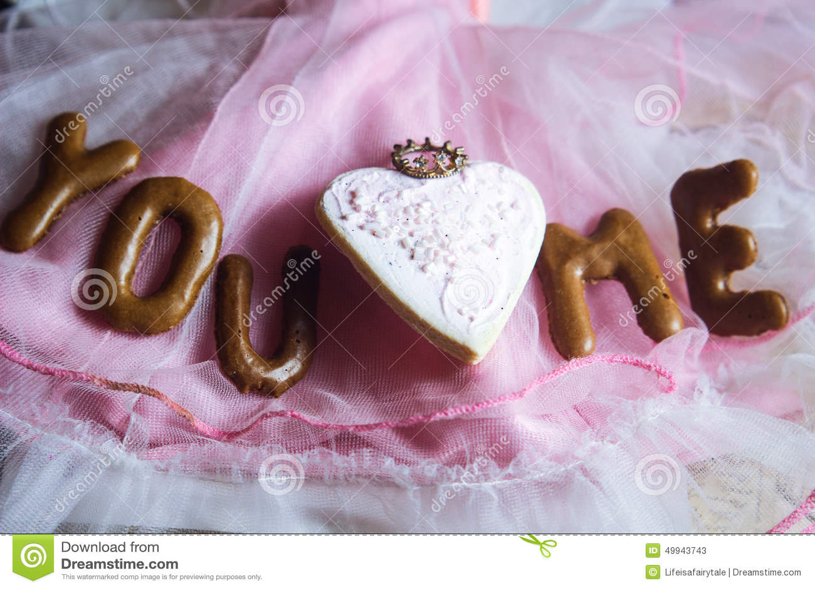 Lovestory proposez