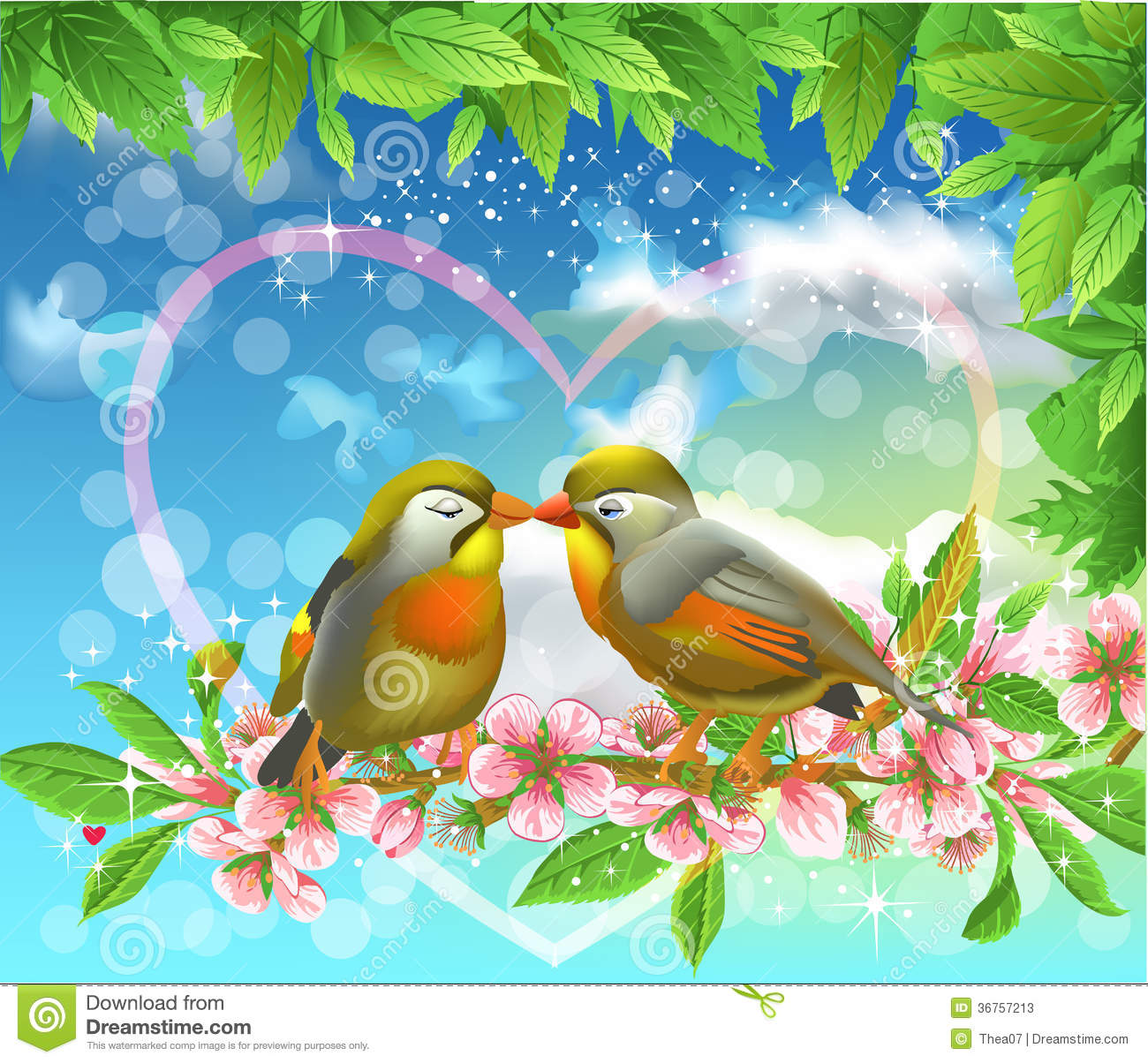 kissing parrots dating 10 surprising bird mating rituals their fascinating courtship and mating rituals make our own dating (aka spectacled parrots) enjoy kissing each.
