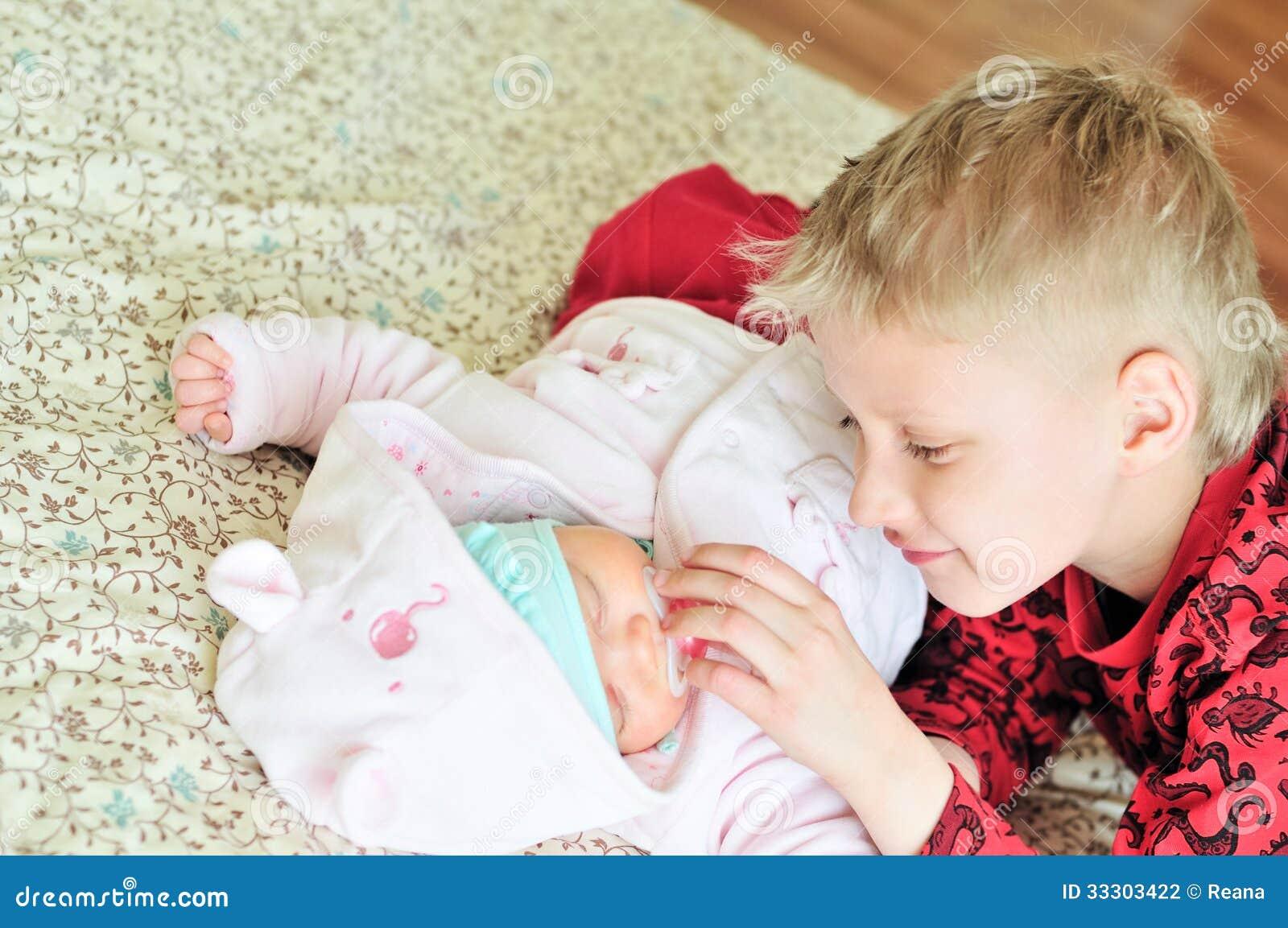 Русское брат кончил в сестру, Брат зашёл к сестре))) смотреть онлайн видео брат 26 фотография