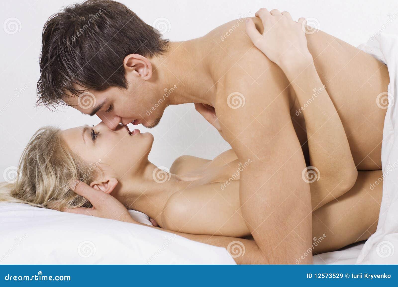 Cinte nude donne in