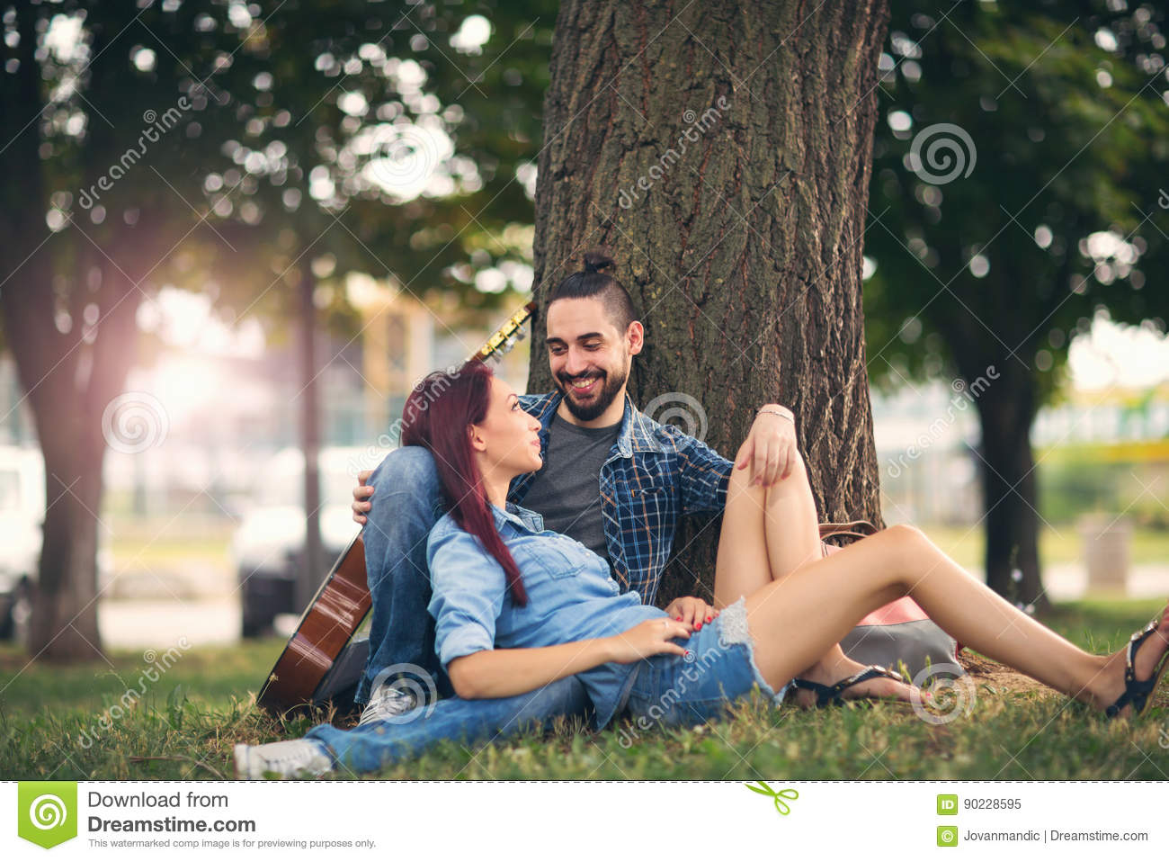 Sitting in a tree dating over 6ft dating