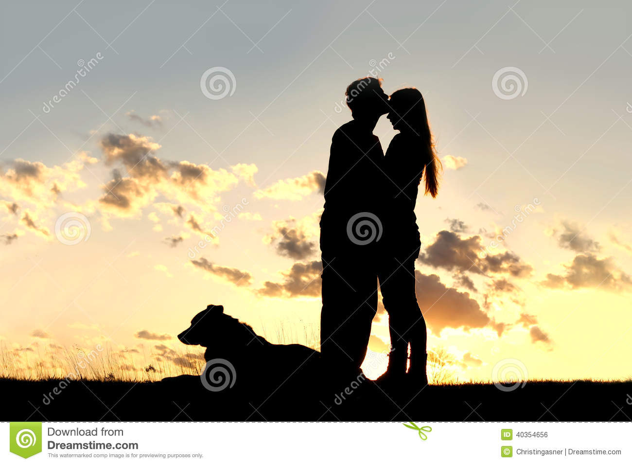 a comparison of men and dogs in their love for women And there you have it – most of the reasons why women have sex, although, as meston says, there are probably a few more probably before i read this book i watched women eating men in ignorance.