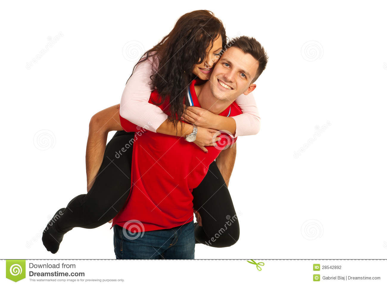 Virginia Wikipedia The Free Encyclopedia 3d Loving Couple Hugging Isolated Over A White Background