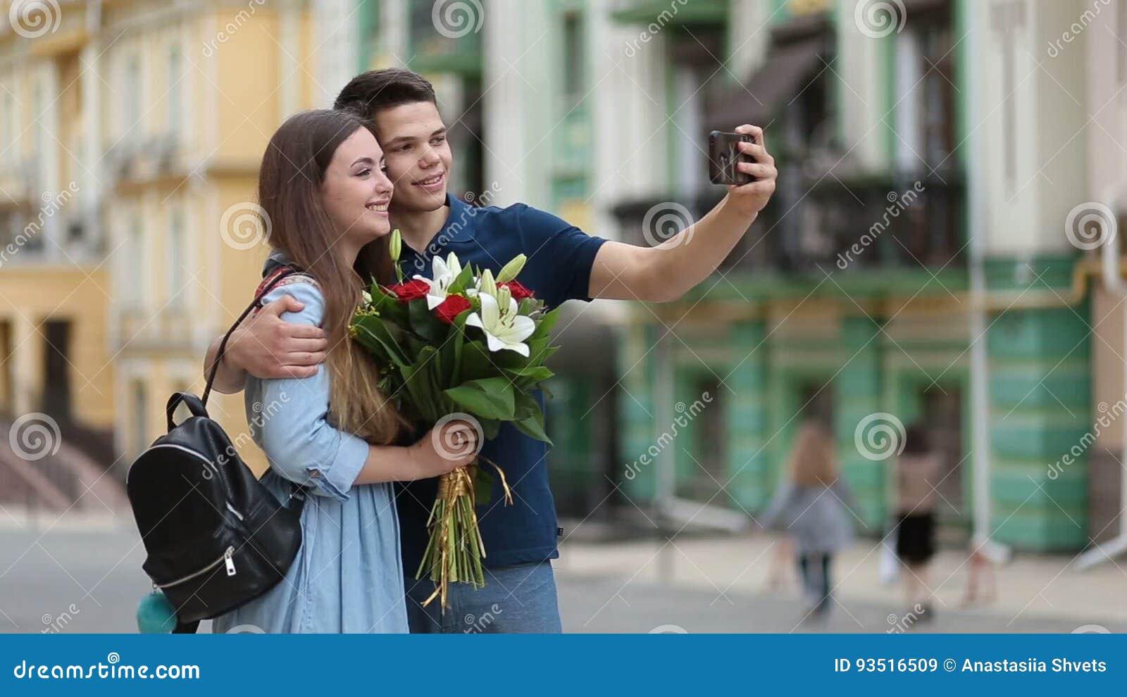 Selfie Nicole Shvets nude photos 2019