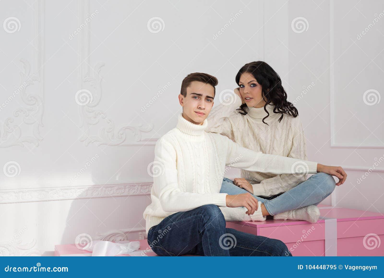 very pity me, richtig flirten chatten you inquisitive mind confirm