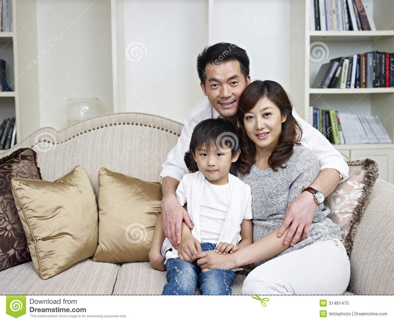 Consider, that asian loving family possible tell
