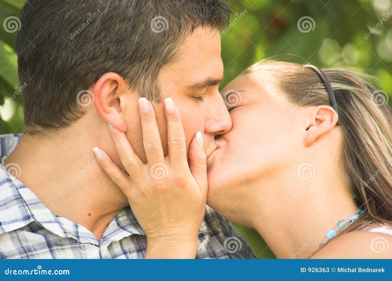 Adult besked dating hjemmeside navn