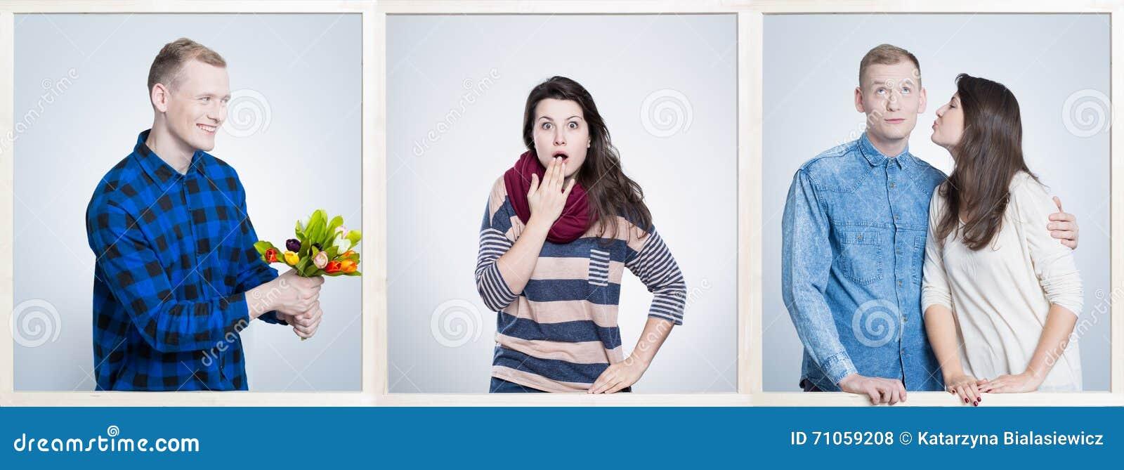 Free dating websites for single parents uk yahoo