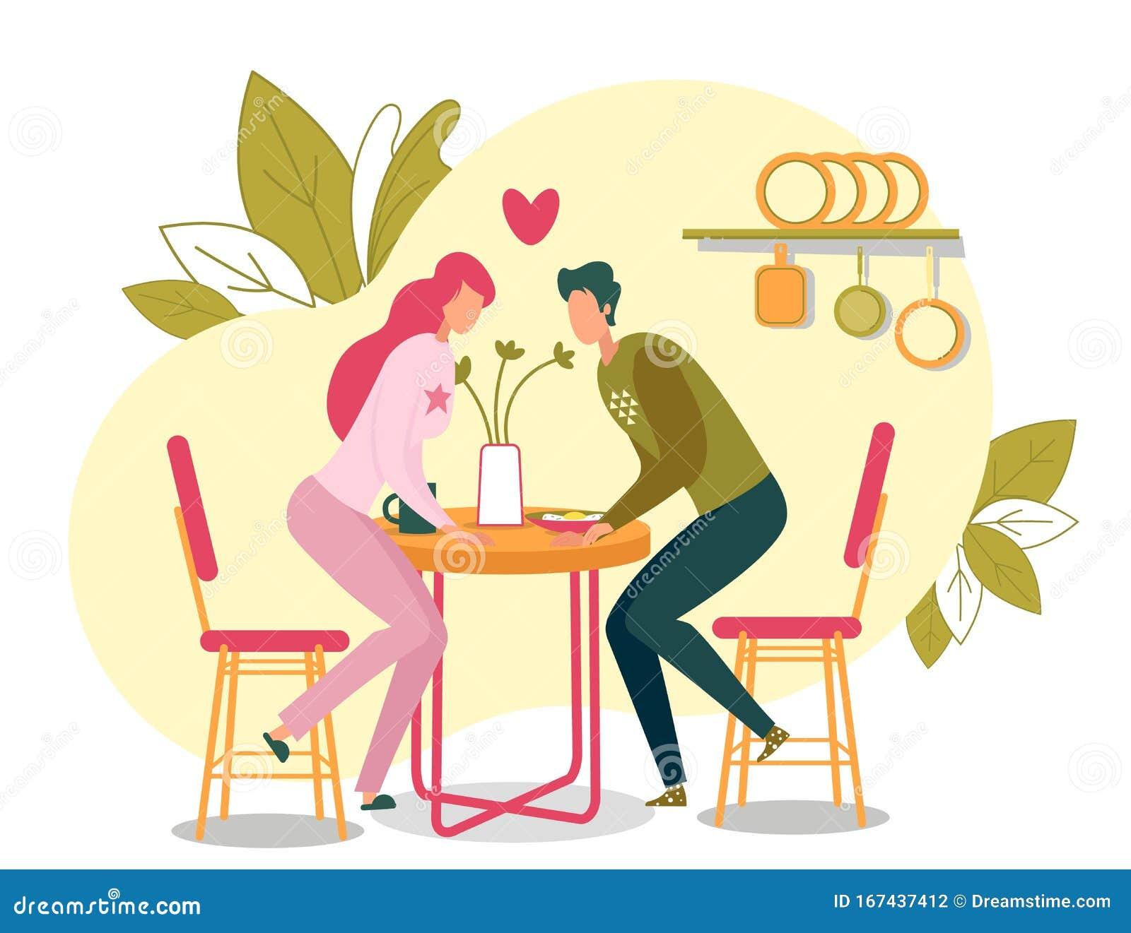 construiți- vă propria aplicație de dating datând un om puternic voit