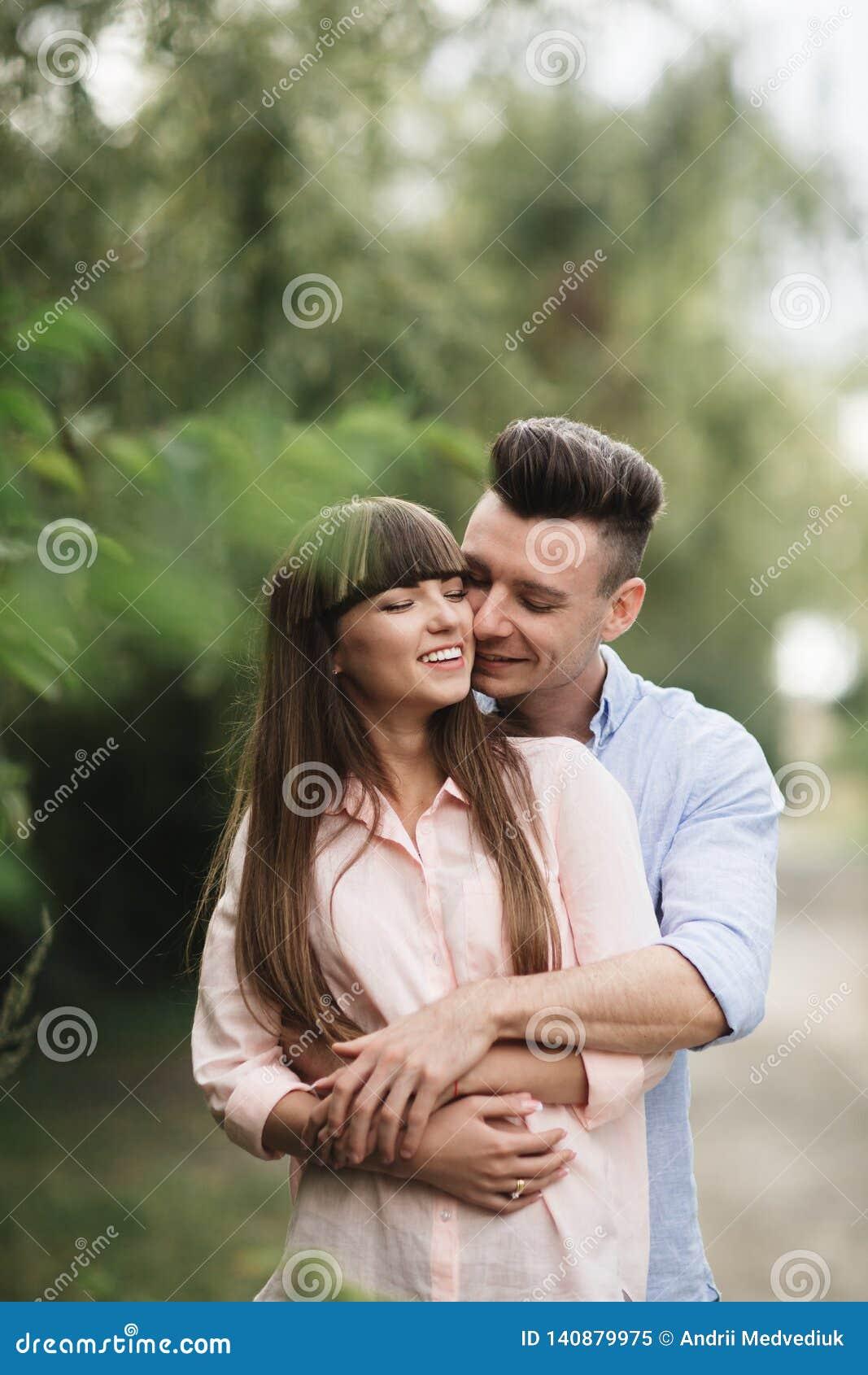 gurgaon girl dating