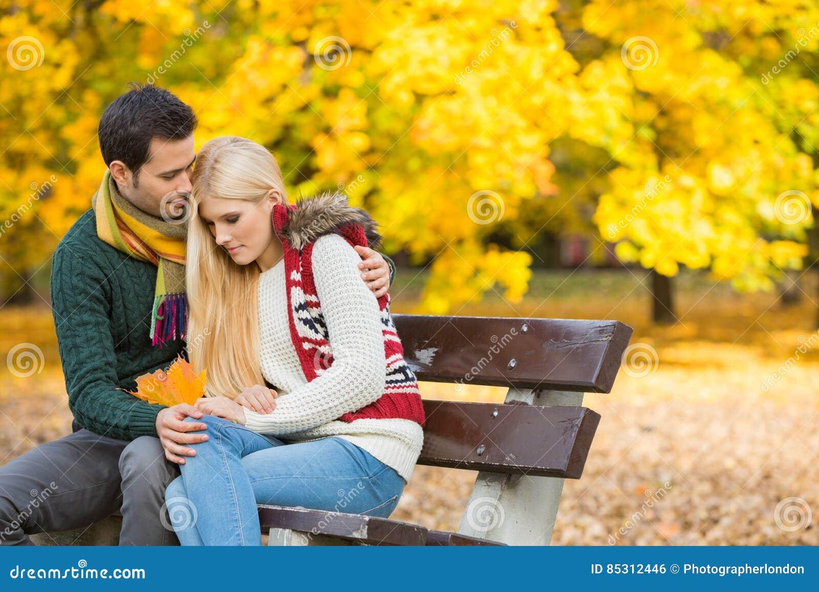 love shyness in men