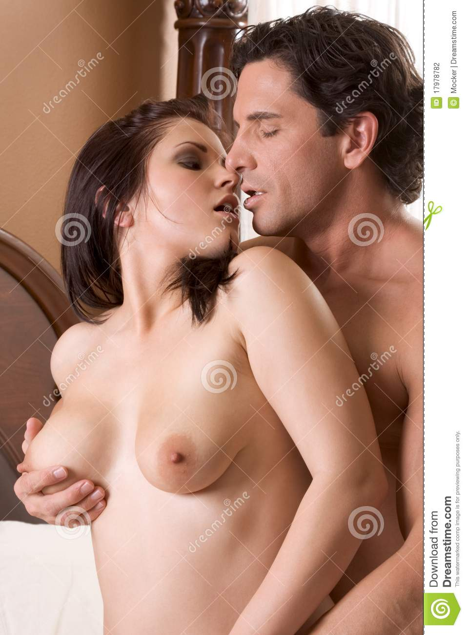 sexy couples pornographic photography