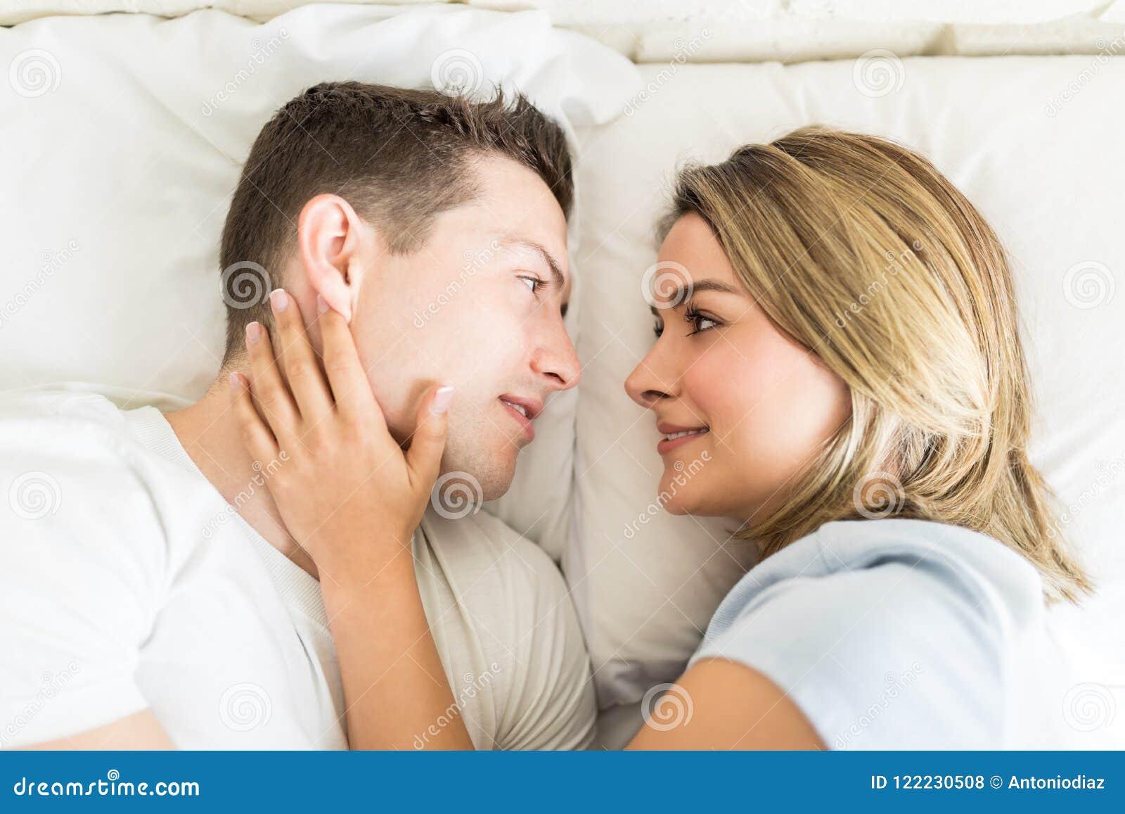 Panties gay men kiss porn
