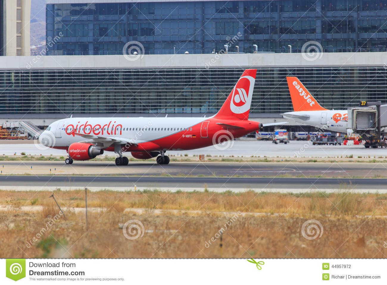 low cost airlines essay Topic : today's low-cost airlines are able to offer fast and cheap travel however,  some people believe this is at a cost to the planet suggest.