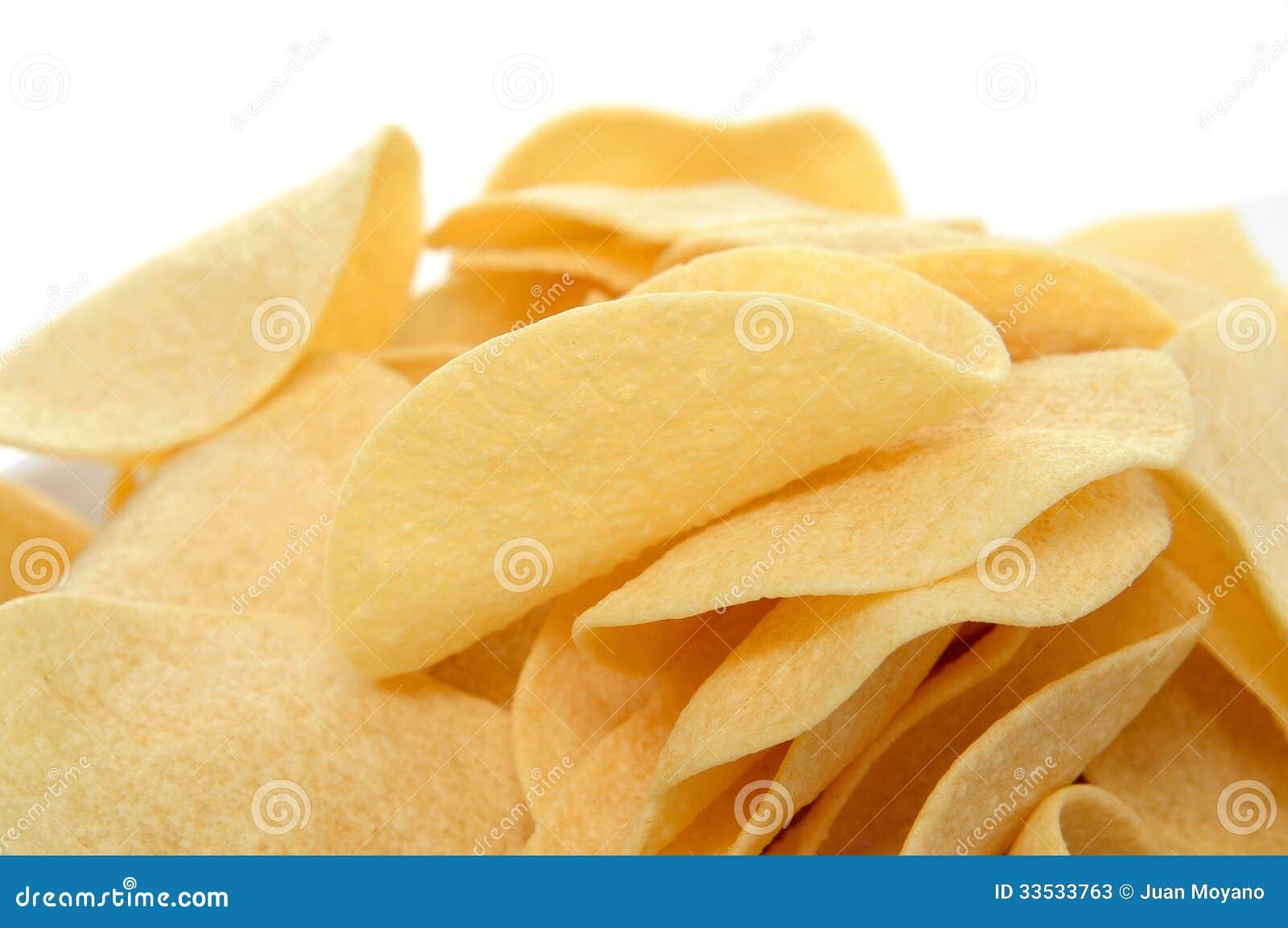 Potato Fat 12