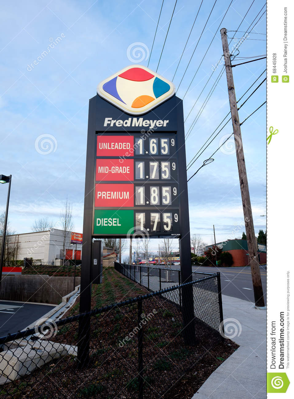 Low Gas Prices At Fred Meyer Fuel Station In Portland. Indiana Overweight Permits Tucows Domains Inc. Used Auto Extended Warranty Braces In Mouth. Project Management System Software. Cobra Insurance Company Health Partners Vision. Time Warner Cable Wadsworth Ohio. Atlantic City Community College. Cruise Plastic Surgery Museum Studies Degrees. Right Turn Driving School Activemq Broker Url