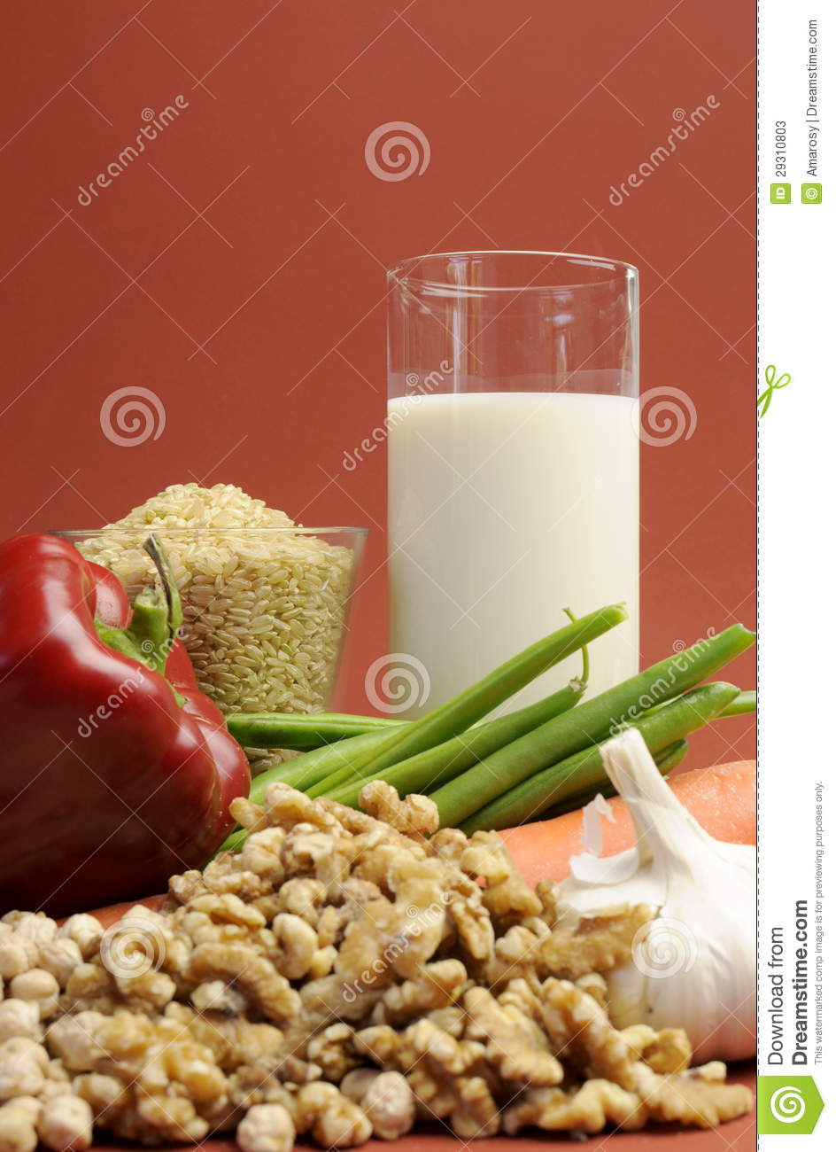 Slimming rice. Brown rice for weight loss 29
