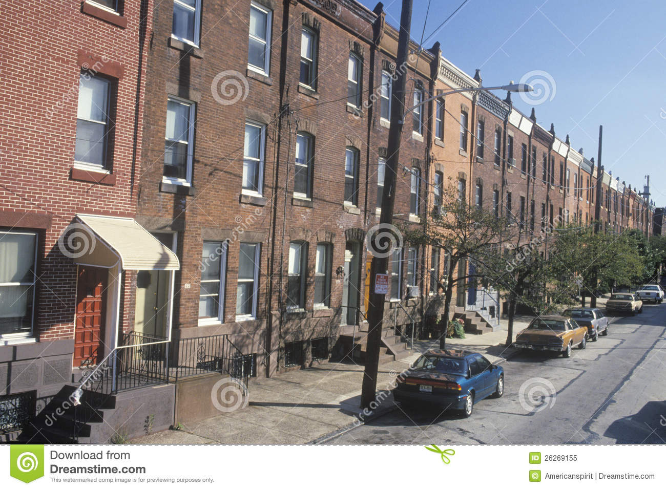 Low Income Apartments Philadelphia