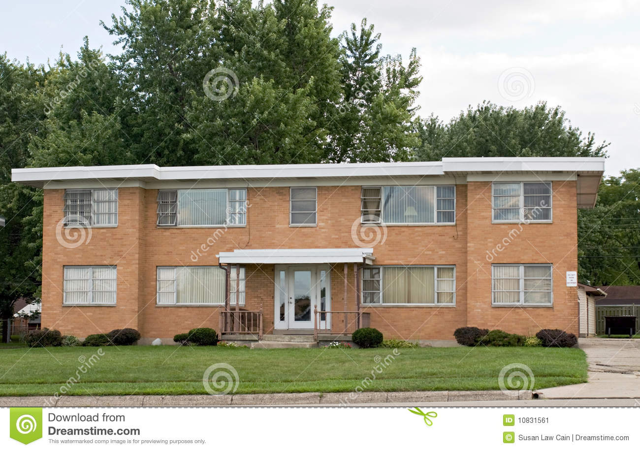 Low Income Apartments Clinton Tn