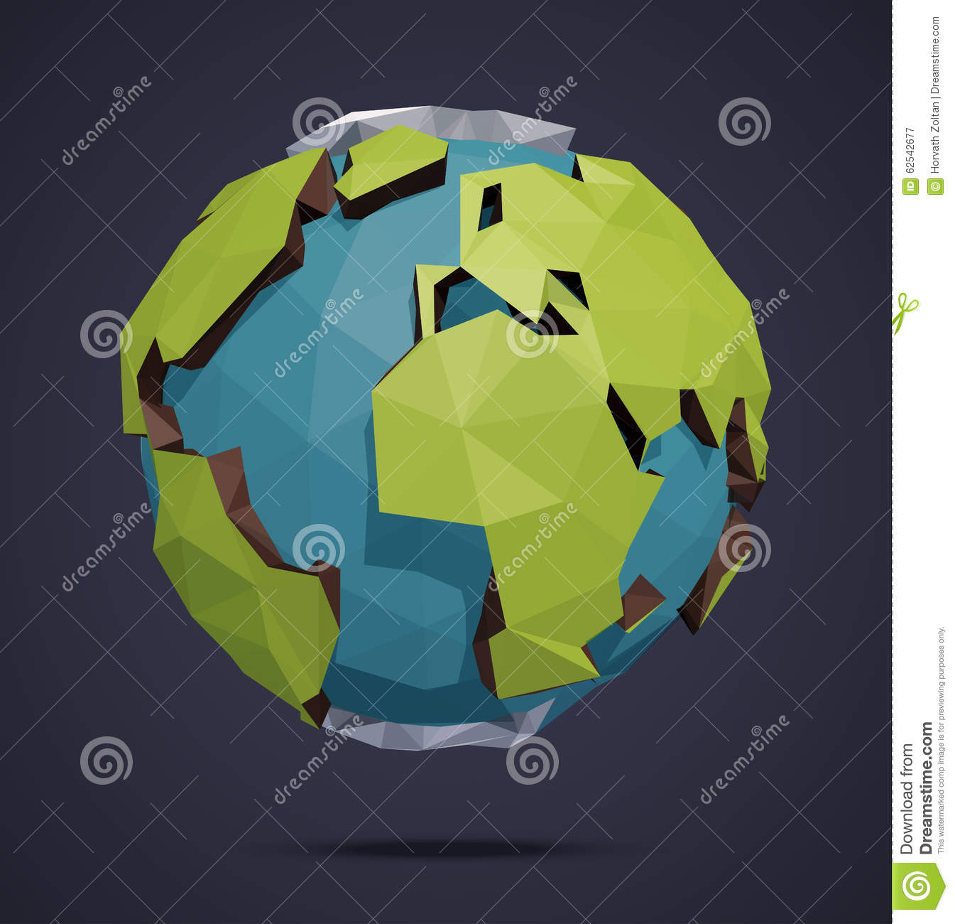 Low poly vector world globe stock vector illustration of cartoon download low poly vector world globe stock vector illustration of cartoon funny 62542677 gumiabroncs Choice Image