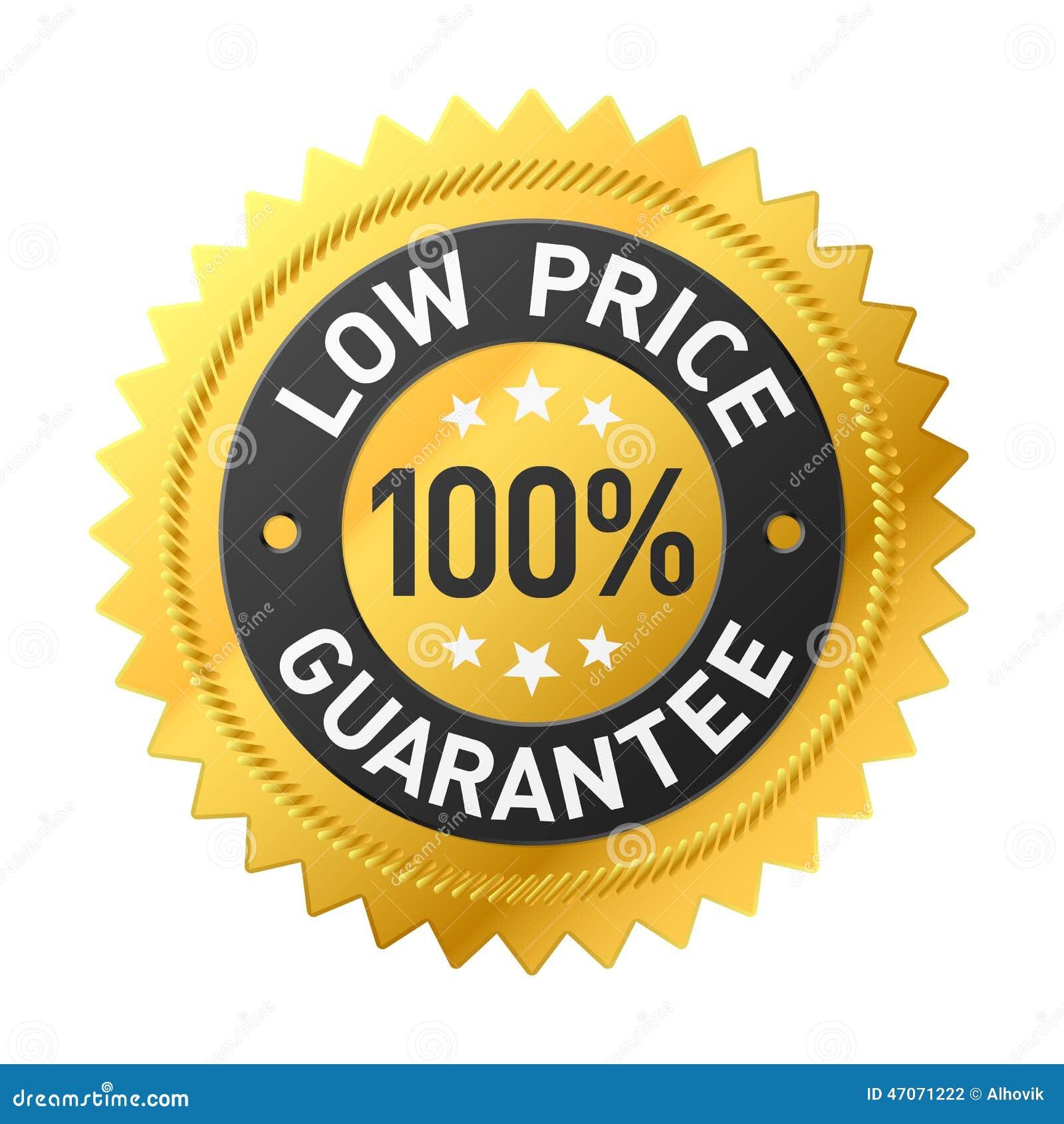 price guarantee e a the super plumber victoria the island pl