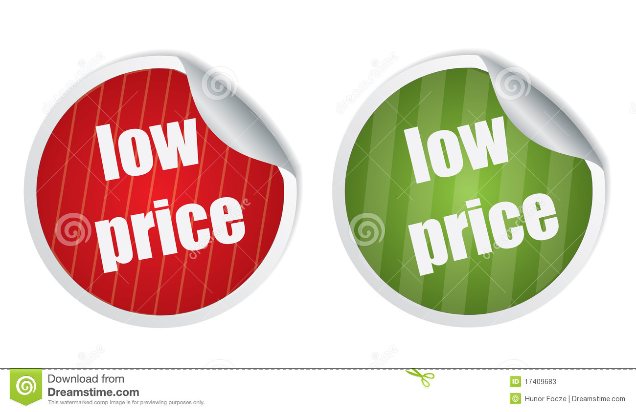 image gallery low price