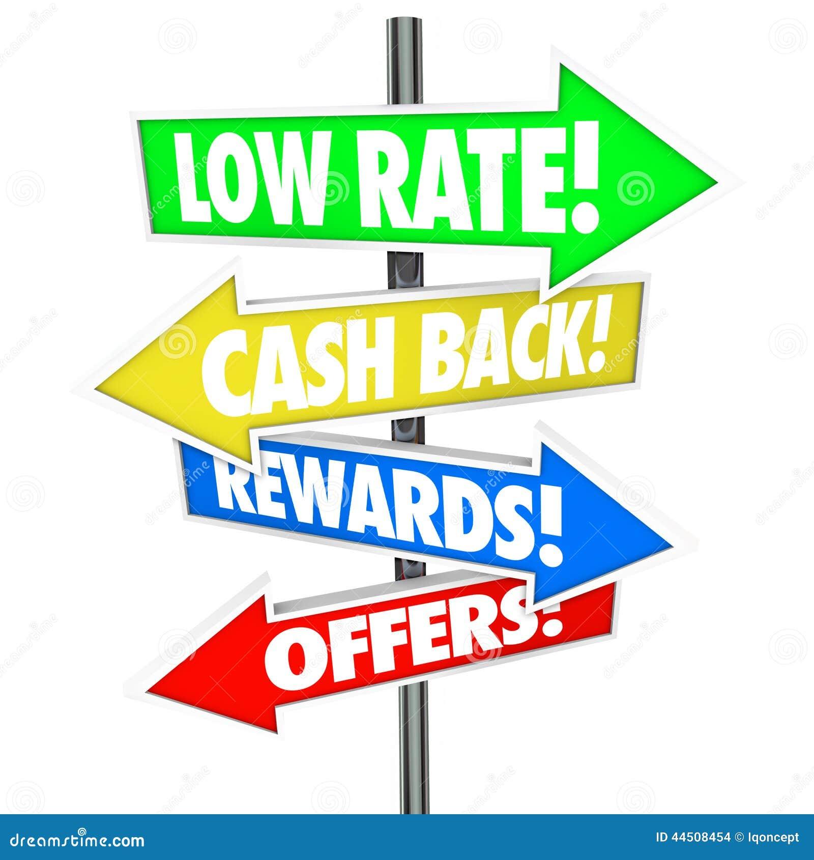 Cash back credit card deals / Blood milk coupon