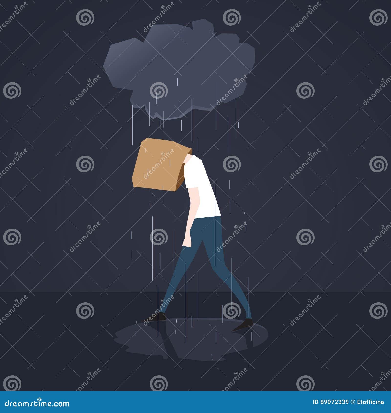 rain man psychology essay