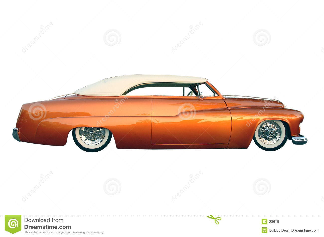 Download Lowrider stock image. Image of coupe, roadster, lowrider - 28679