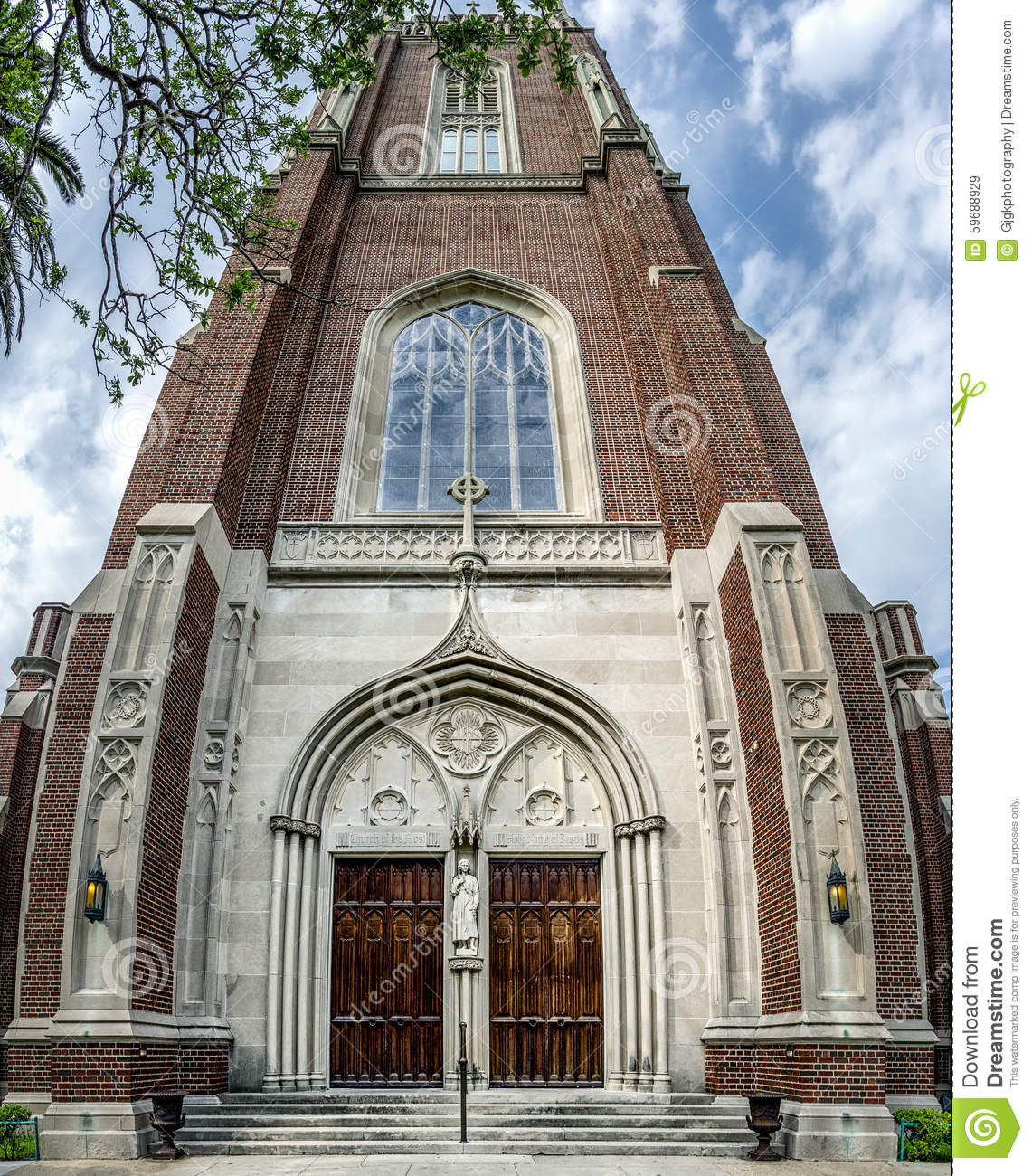 new orleans catholic singles Louisiana singles is the premier matchmaking service for upscale and mature singles, with offices in metairie,  serving new orleans,  at louisiana singles, .