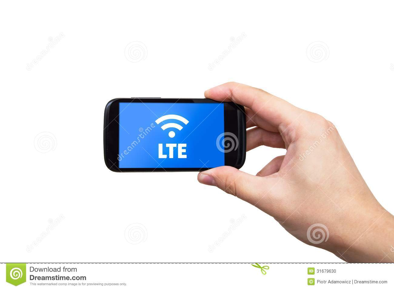 how to connect mobile to computer internet