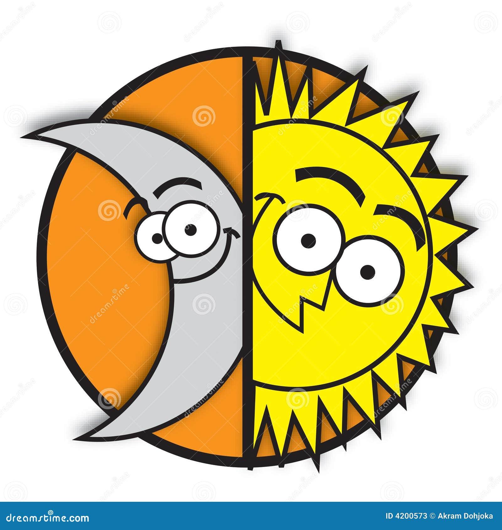 Lua & sol