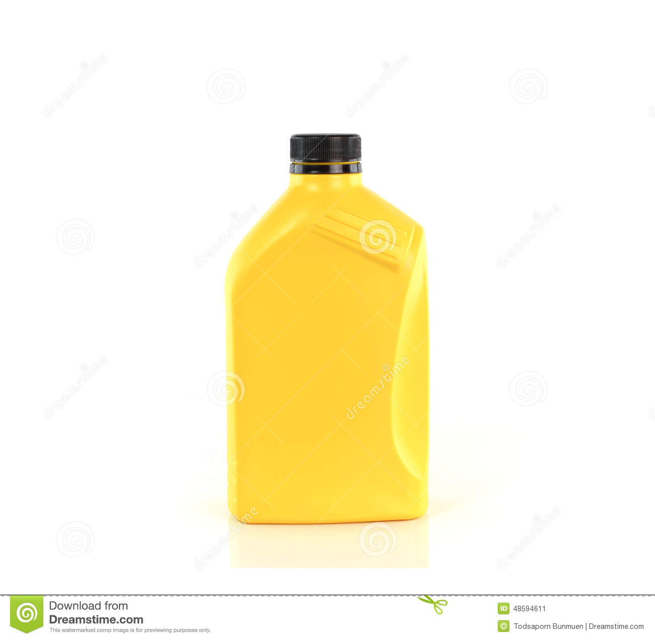 Best places to buy motor oil consumer reports autos post for How to buy motor oil