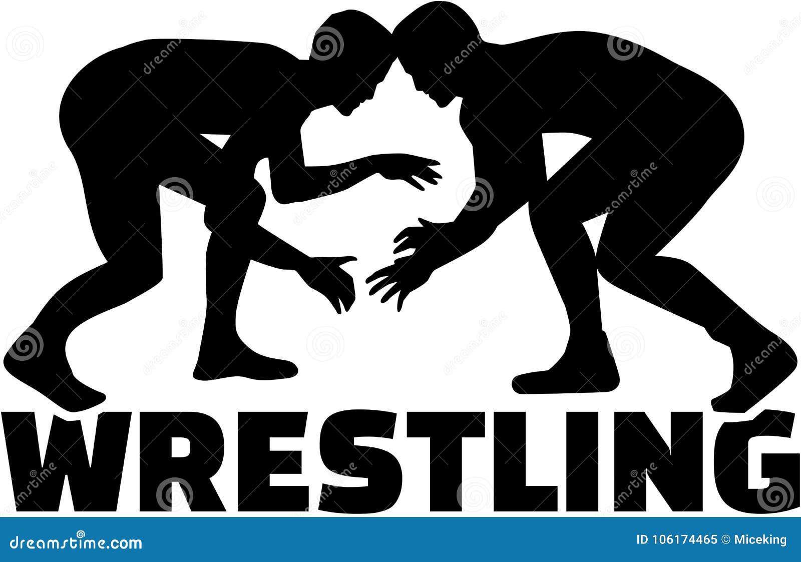 Lucha con el combatiente