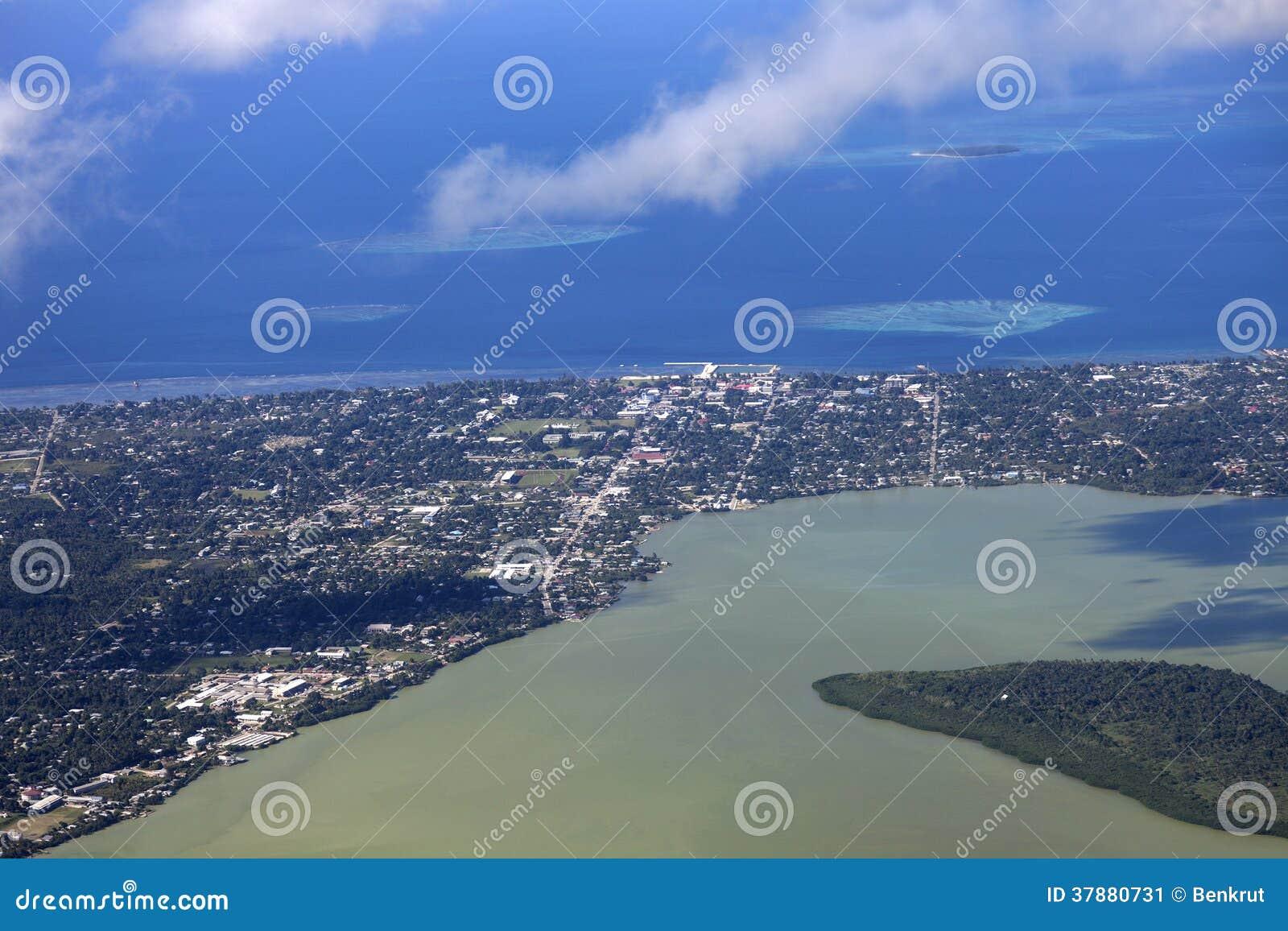 Luchtnuku alofa