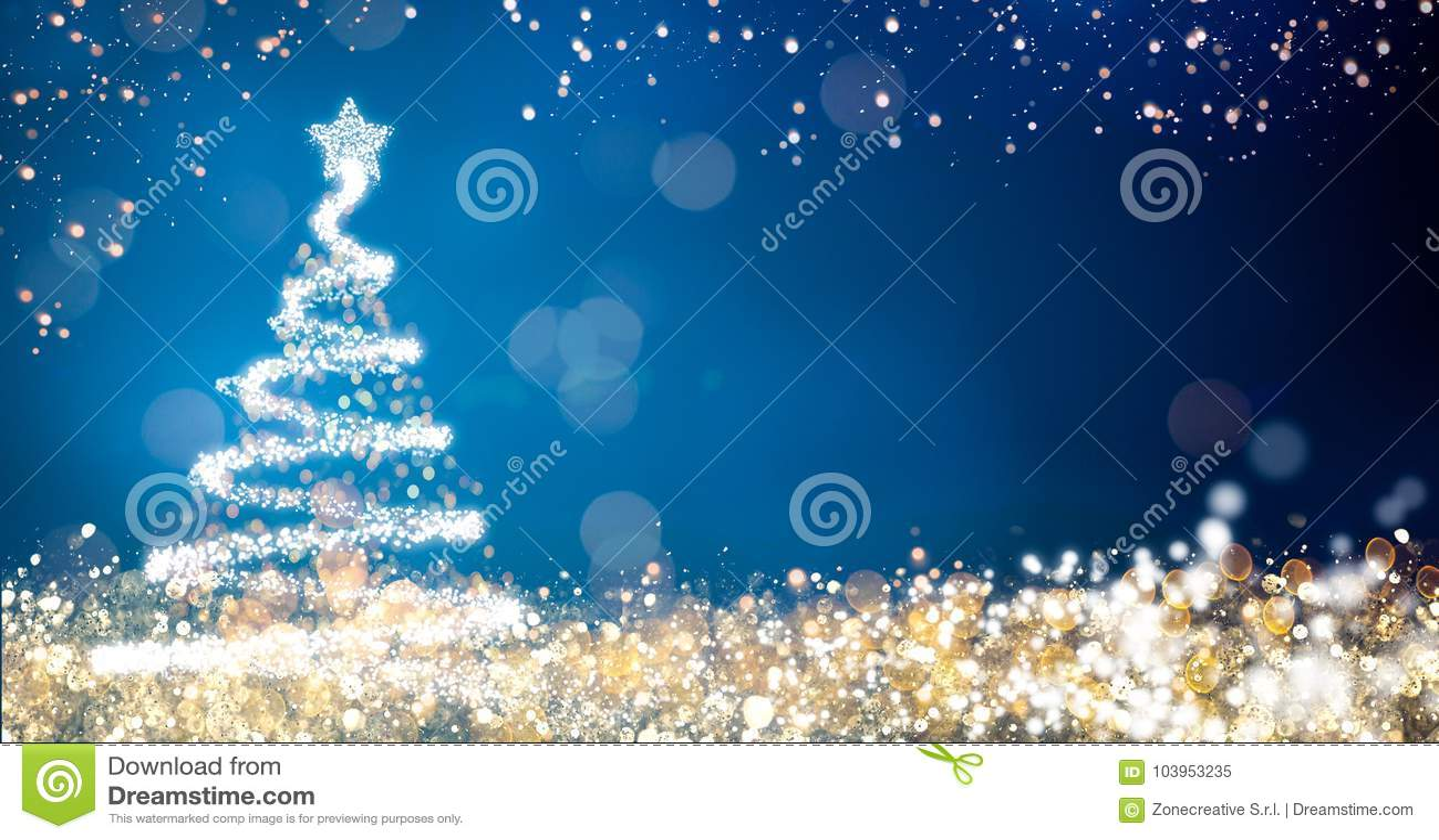 Decorazioni Albero Di Natale Blu : Candele natalizie per un natale chic e profumato dalani e ora