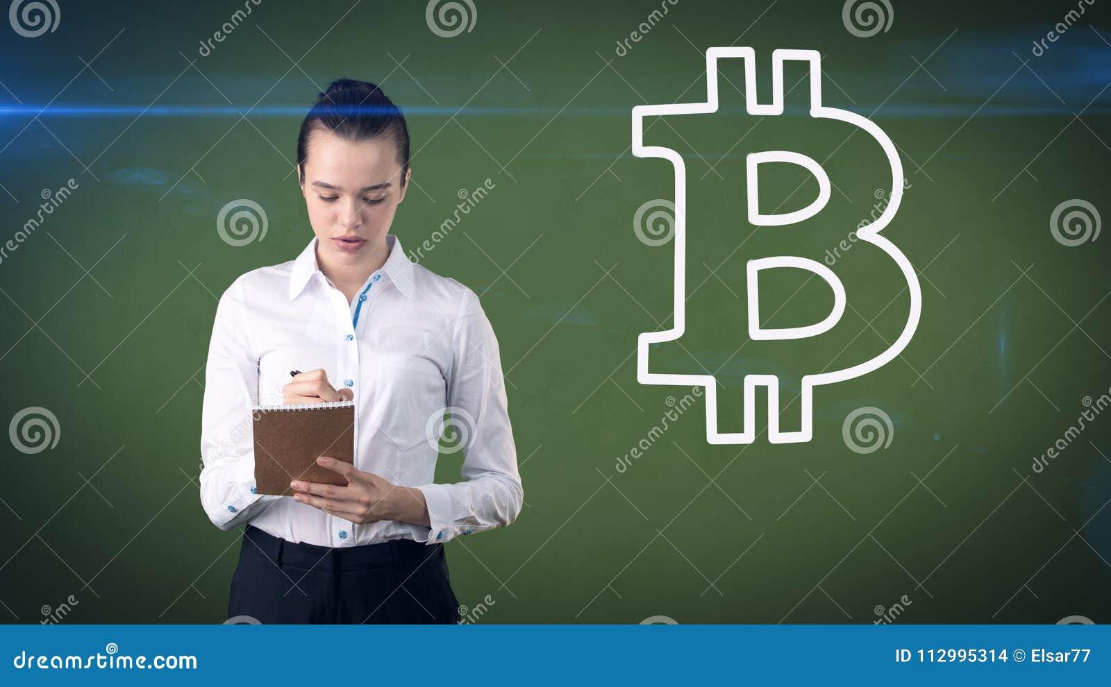 price of bitcoin in pakistan - price of bitcoin in pakistan