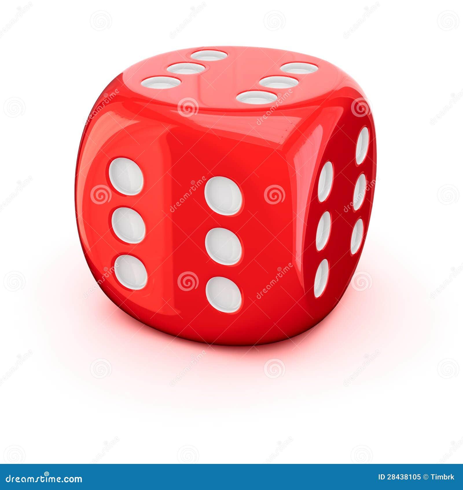 Wisconsin gambling winnings tax