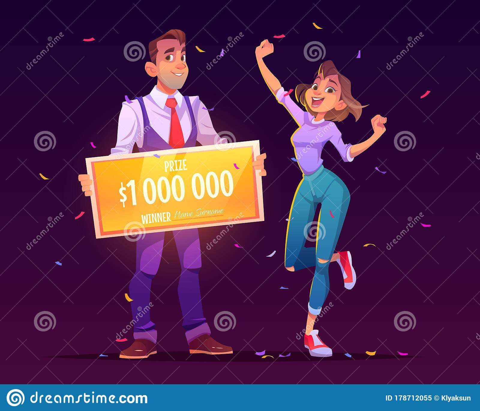 Florida Lottery - Jackpot Triple Play