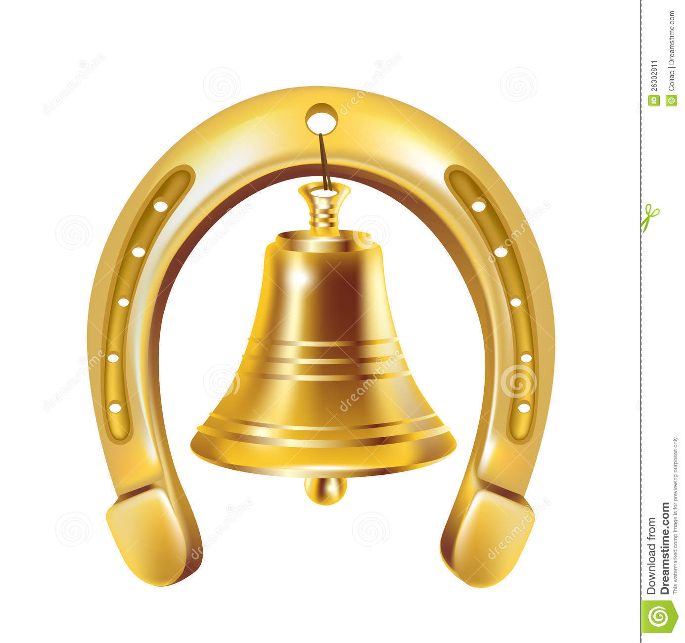bell business plans