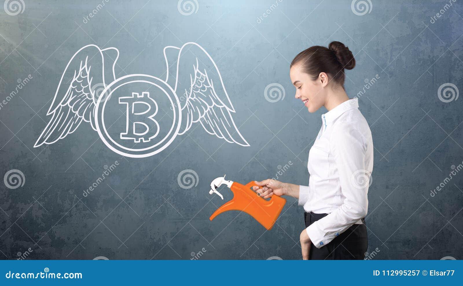cryptocurrency exchange market volume - cryptocurrency exchange market volume