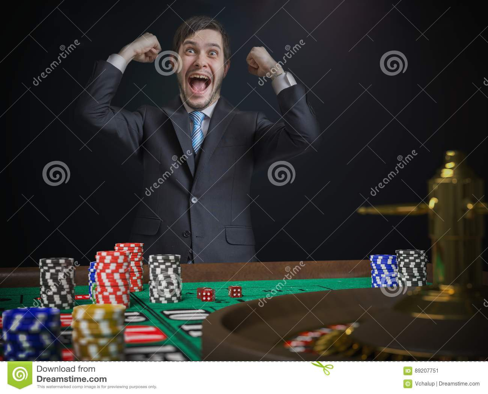 casinos berlin poker