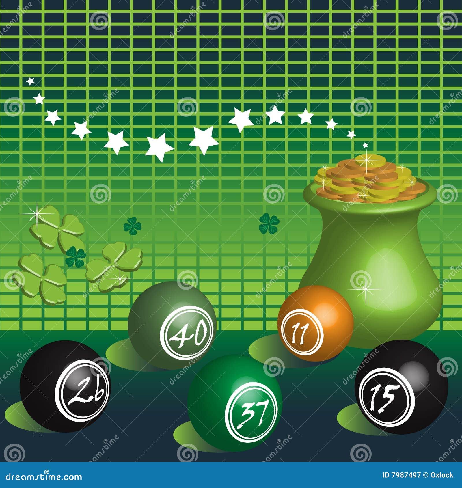 Taurus lucky keno numbers / Maqueta slot monaco