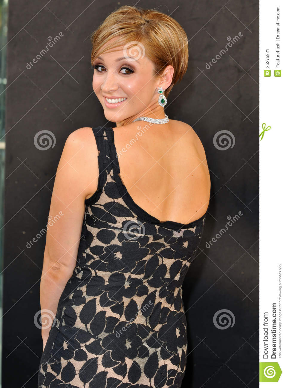 Images Lucy-Jo Hudson nudes (25 foto and video), Tits, Is a cute, Boobs, lingerie 2015