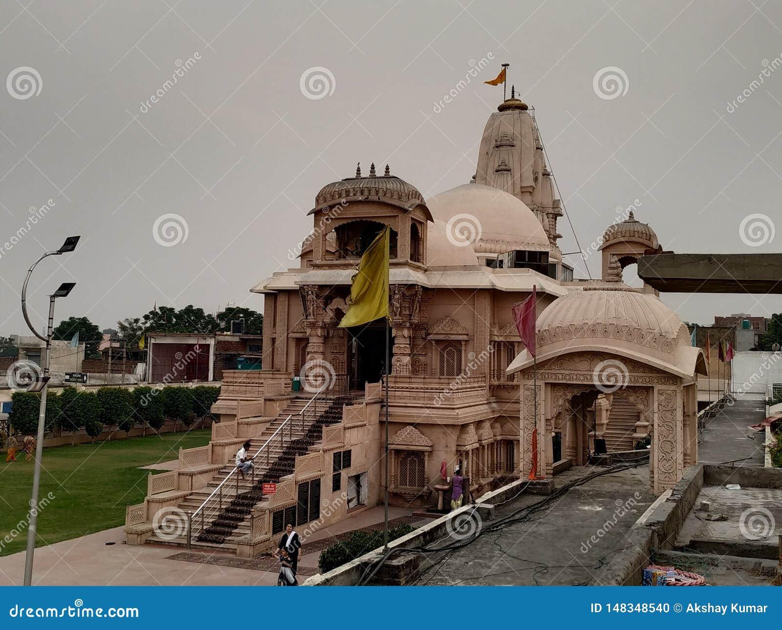 Ludhiana Пенджаб Индии виска