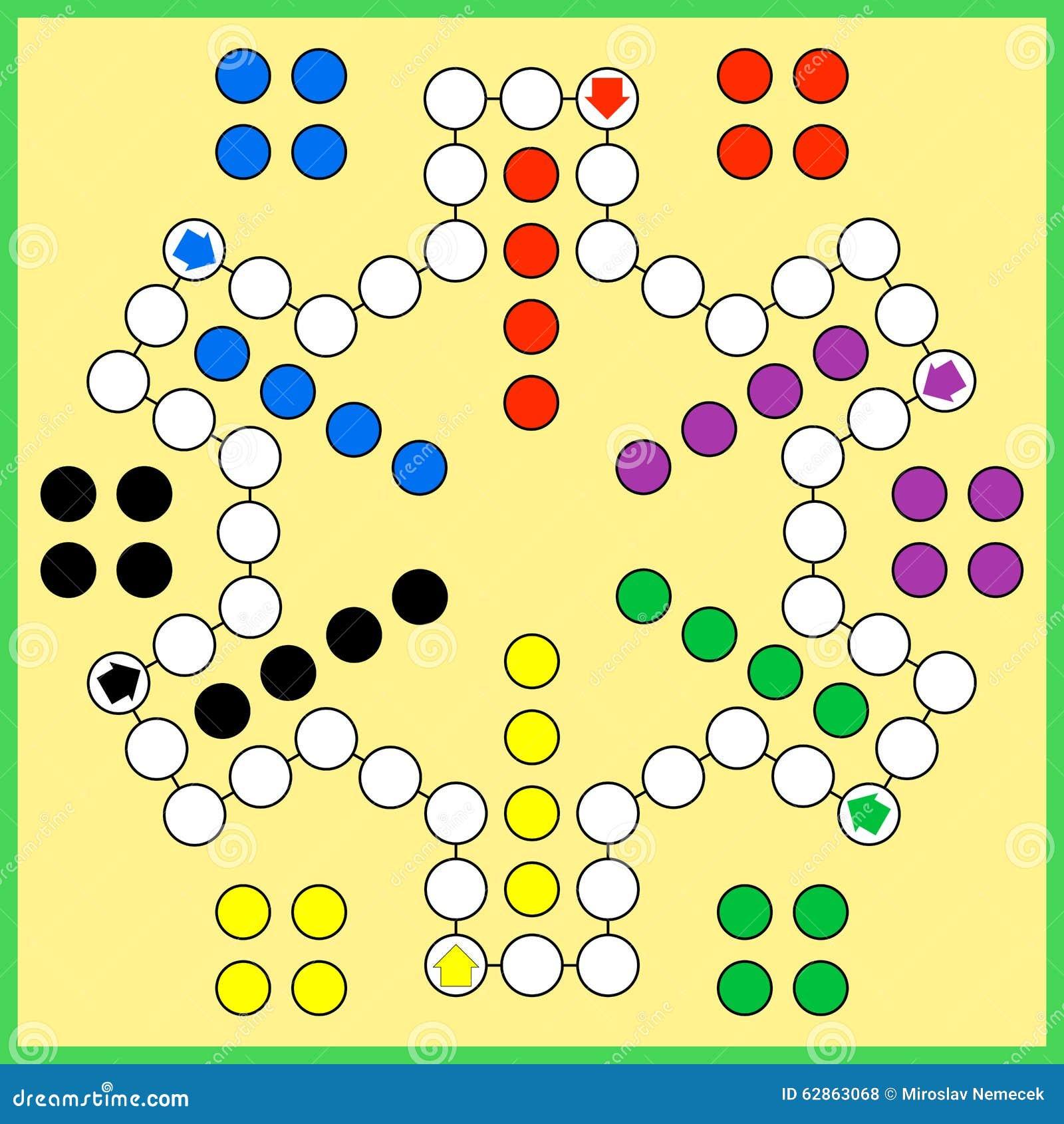 online casino de dice online