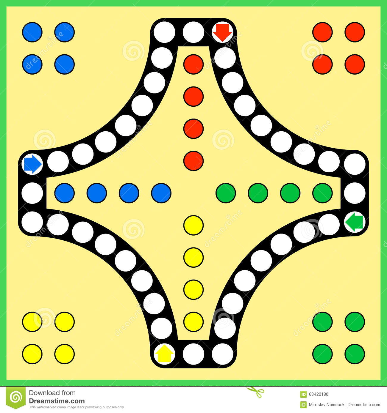 how to play ludo game in malayalam