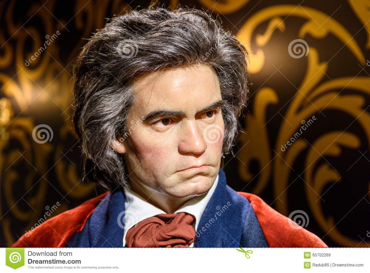 "ludwig beethoven and joseph haydn talented composers history essay Joseph haydn (1732-1809) ""ludwig van beethoven (online discussion #6) beethoven was a very talented, and blessed classical musician."