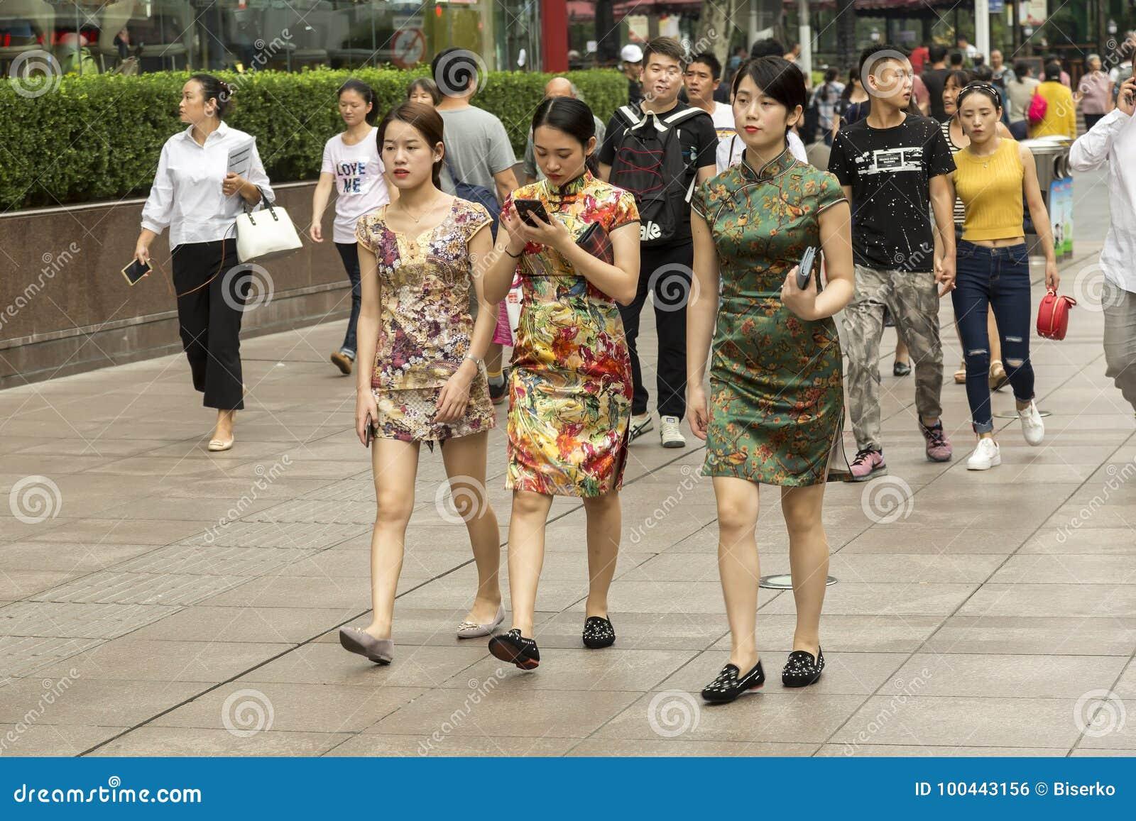 darmowe randki w Szanghaju