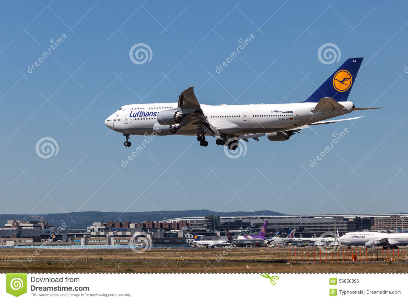 boeing 747 pr plan On april 21, 2017, a retirement flight took place out of seattle-tacoma international airport (sea) kalitta air retired its final operating boeing 747-200.